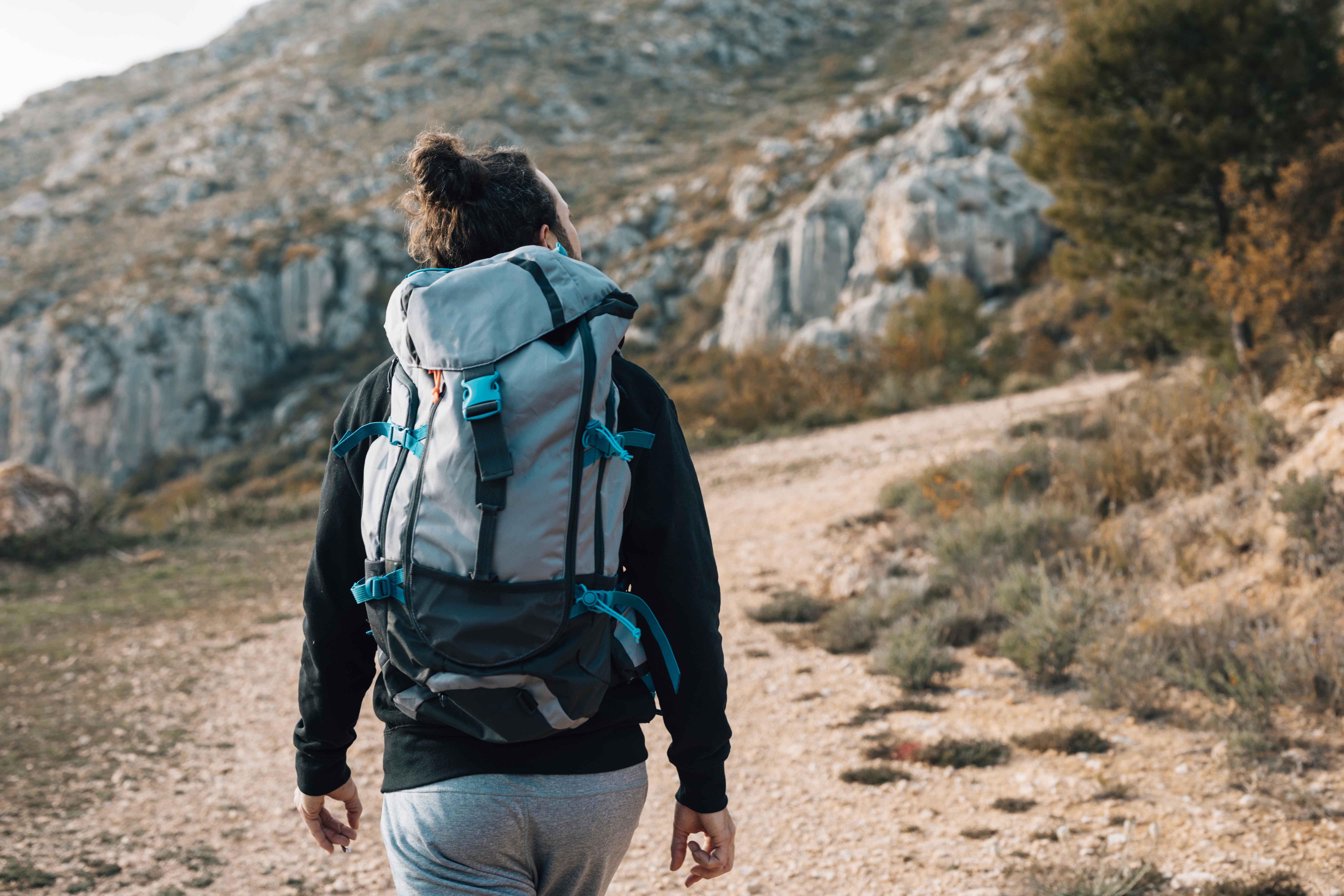 Escursioni Val Seriana e Val Brembana
