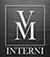 logo   vm_interni__
