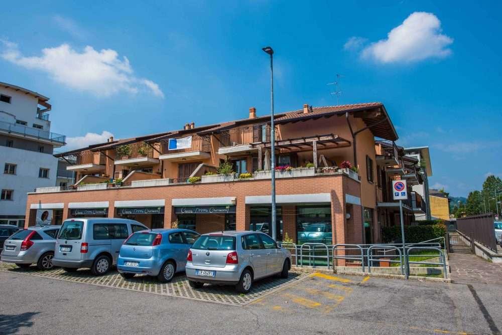 Case in vendita a Bergamo
