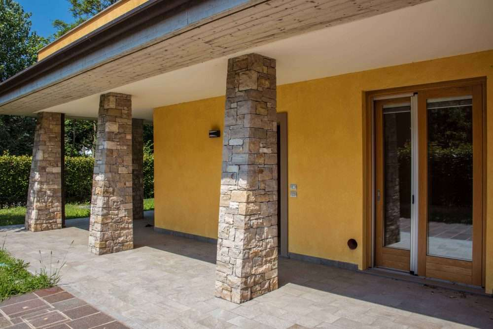 Casa in vendita a Seriate