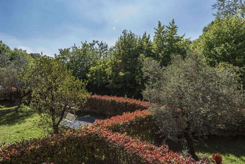 Casa in vendita a Bergamo