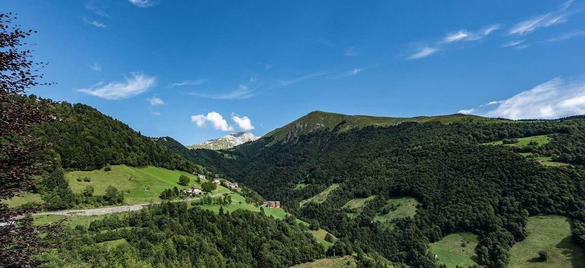 slider_montagna_07